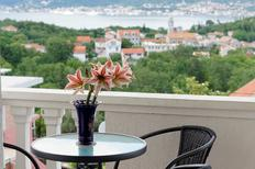 Holiday apartment 1713519 for 5 persons in Radovići