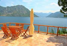 Holiday home 1713520 for 9 persons in Strp