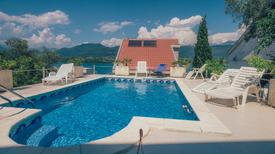 Holiday home 1713529 for 12 persons in Tivat