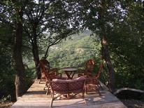 Holiday home 1713542 for 8 persons in Budva