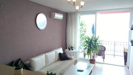 Holiday apartment 1713564 for 6 persons in Elen Kamen