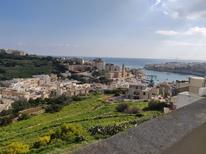 Holiday apartment 1713594 for 3 persons in Marsaskala