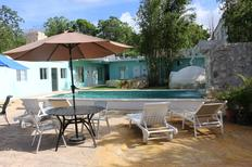 Holiday home 1713647 for 15 persons in Cancún