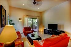 Holiday apartment 1713648 for 8 persons in Playa del Carmen