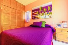 Holiday home 1713659 for 8 persons in Playa del Carmen