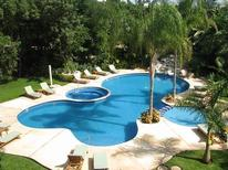 Holiday apartment 1713673 for 5 persons in Playa del Carmen