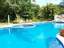 Holiday apartment 1713674 for 5 persons in Playa del Carmen