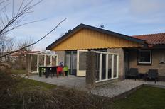 Holiday home 1713684 for 6 persons in Ballum