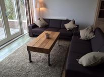 Holiday apartment 1713689 for 8 persons in Hollum