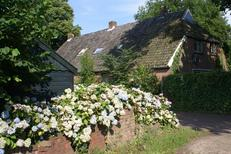 Holiday home 1713694 for 12 persons in Diever