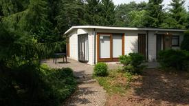 Holiday home 1713695 for 6 persons in Dieverbrug