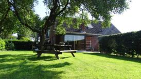 Holiday home 1713697 for 6 persons in Schoonebeek