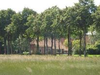 Holiday home 1713714 for 12 persons in Vriescheloo