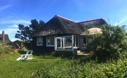 Holiday home 1713715 for 5 persons in Nes-Ameland
