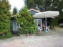 Holiday home 1713720 for 2 persons in Sellingen
