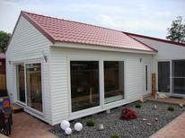 Holiday home 1713739 for 4 persons in Medemblik