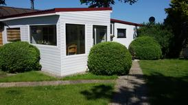 Holiday home 1713741 for 4 persons in Wervershoof
