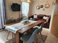Holiday home 1713742 for 4 persons in Wervershoof