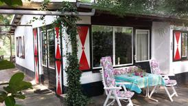 Holiday home 1713746 for 6 persons in Baarlo