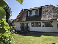 Holiday home 1713755 for 6 persons in Callantsoog