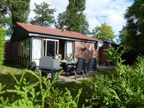 Holiday home 1713757 for 6 persons in Dirkshorn