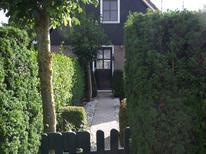 Dom wakacyjny 1713769 dla 6 osób w Oudesluis