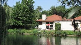 Holiday home 1713783 for 4 persons in Oostrum