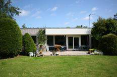 Holiday home 1713792 for 5 persons in Den Burg