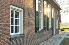 Holiday home 1713793 for 7 persons in Hellendoorn