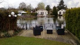 Holiday home 1713798 for 5 persons in Voorthuizen