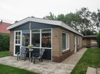 Holiday home 1713810 for 6 persons in Baarland
