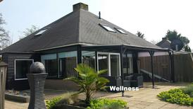 Ferienhaus 1713837 für 4 Personen in Stavenisse