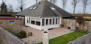 Holiday home 1713844 for 5 persons in Stavenisse