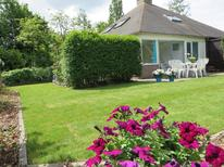 Holiday home 1713845 for 6 persons in Stavenisse