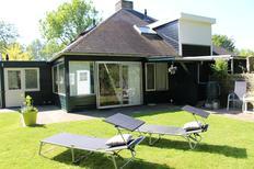 Vakantiehuis 1713851 voor 6 personen in Stavenisse
