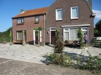 Holiday home 1713858 for 8 persons in Vrouwenpolder
