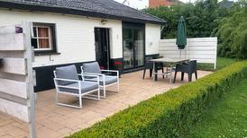 Holiday apartment 1713872 for 2 persons in Epen