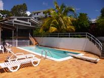 Holiday home 1713889 for 10 persons in Residence Hamuta