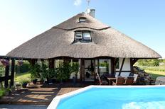 Holiday home 1713920 for 12 persons in Ustka-Przewloka