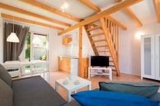 Holiday home 1713936 for 6 persons in Rewal