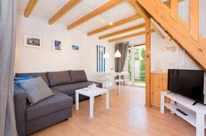 Holiday home 1713941 for 6 persons in Rewal