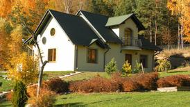 Holiday home 1713945 for 15 persons in Bytow