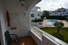 Holiday apartment 1713984 for 6 persons in Albufeira