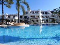 Holiday apartment 1713991 for 4 persons in Albufeira