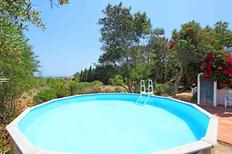 Holiday home 1714001 for 4 persons in Alvor