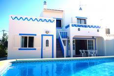 Holiday home 1714007 for 9 persons in Carvoeiro
