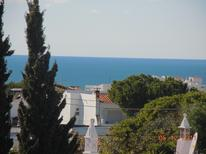 Holiday apartment 1714008 for 3 persons in Carvoeiro