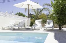 Holiday home 1714009 for 12 persons in Carvoeiro