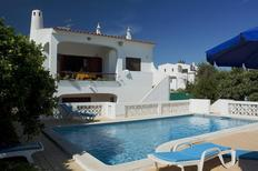 Holiday home 1714011 for 6 persons in Estombar