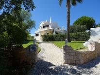 Holiday home 1714027 for 10 persons in Guia